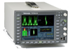 WFM6120 Waveform  Monitor