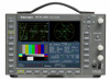 WFM5250 Waveform Monitor